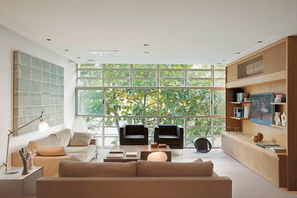 apartamento-carioca-de-185-m-cheio-de-arte-e-de-tecnologia-3