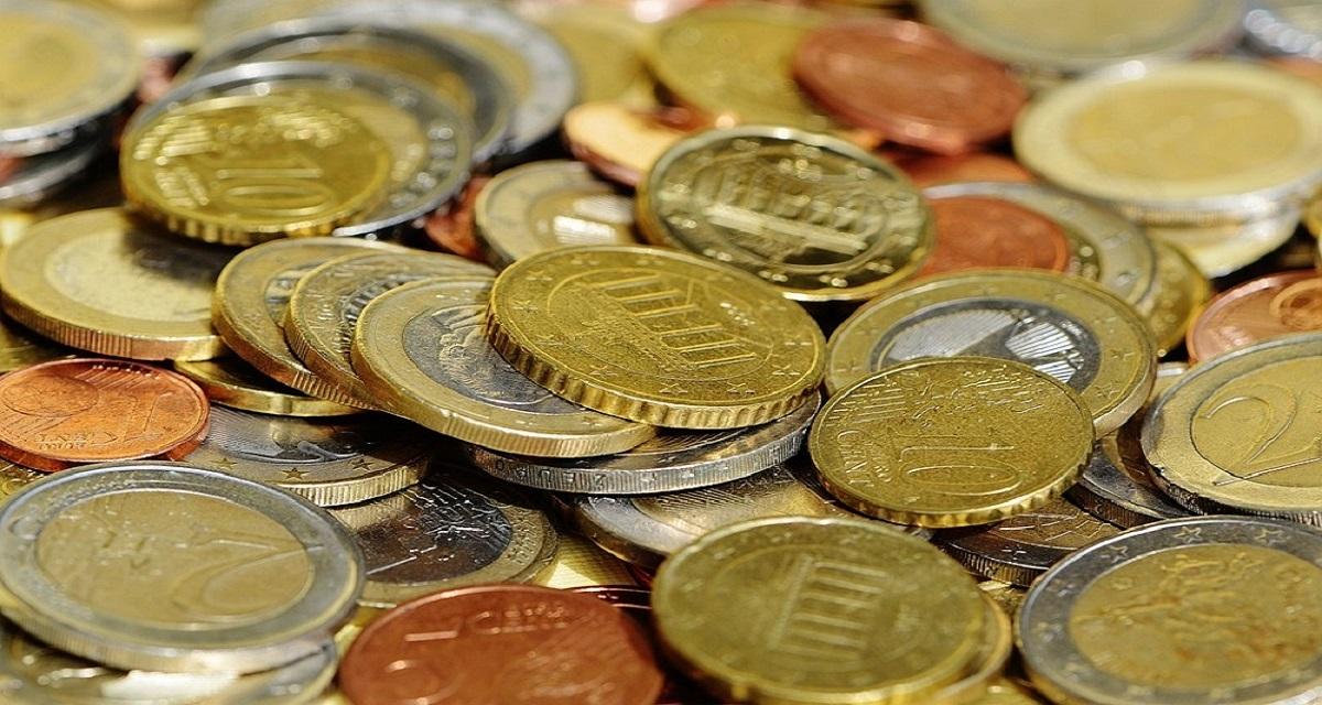 money-1305135_960_720-1