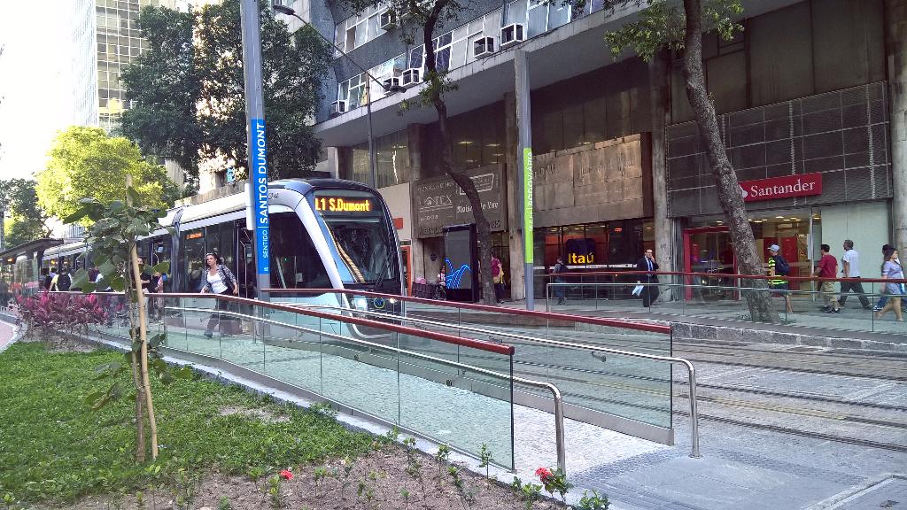 Centro Avenida Rio Branco Carioca Edificio Marques do Herval sala comercial duplex tradicional Metrô VLT Bogoricin Prime (15)