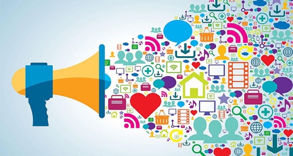 influenciadores-digitais