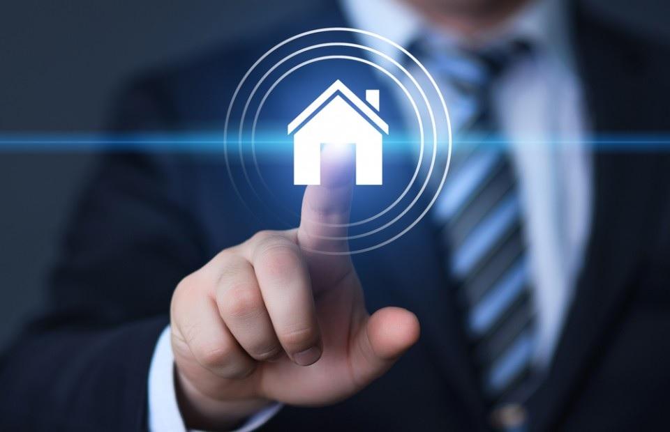 o-que-esperar-do-mercado-imobiliario-em-2017