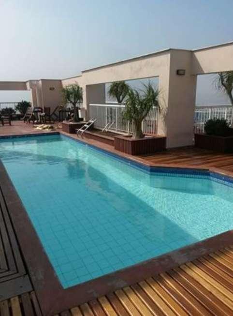 Av Afonso Arinos de Melo Franco 2 quartos suites duplex varanda piscina lazer praia Metrô BRT Bogoricin Prime (20)