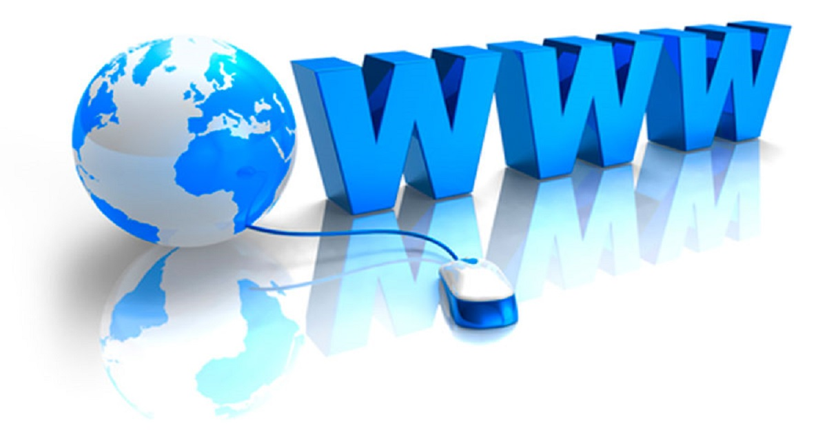 imagens mundo online Bogoricin Prime CAPA