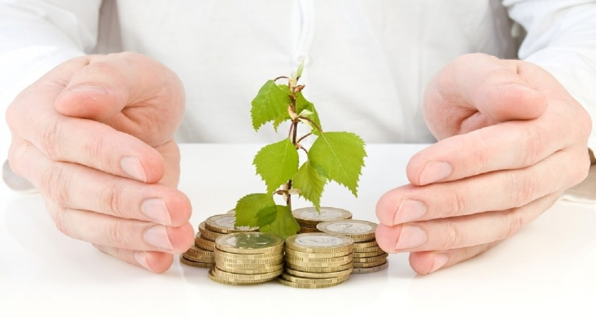 oportunidade de investimento bogoricin prime capa