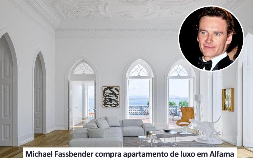 Michael Fassbender Alfama Portugal Bogoricin Prime Interna 2