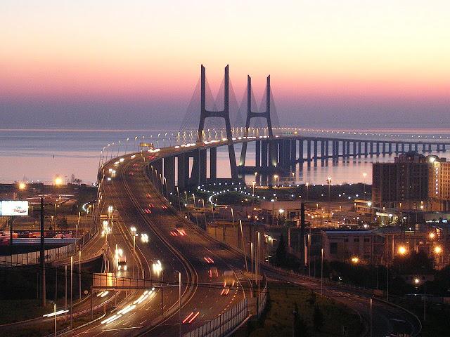 Ponte Vasco da Gama Lisboa Bogoricin Prime interna. jpg