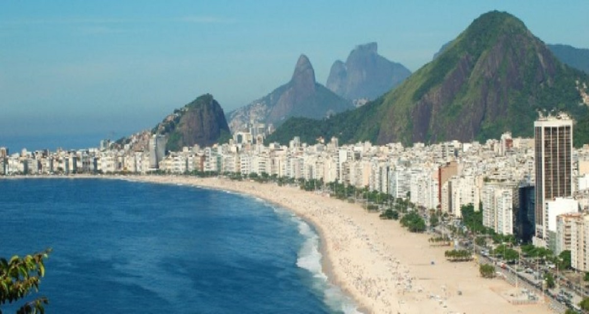 Praia-de-Copacabana-bogoricin prime CAPA