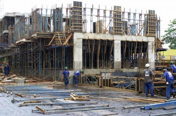 construcao-civil BOGORICIN Prime interna