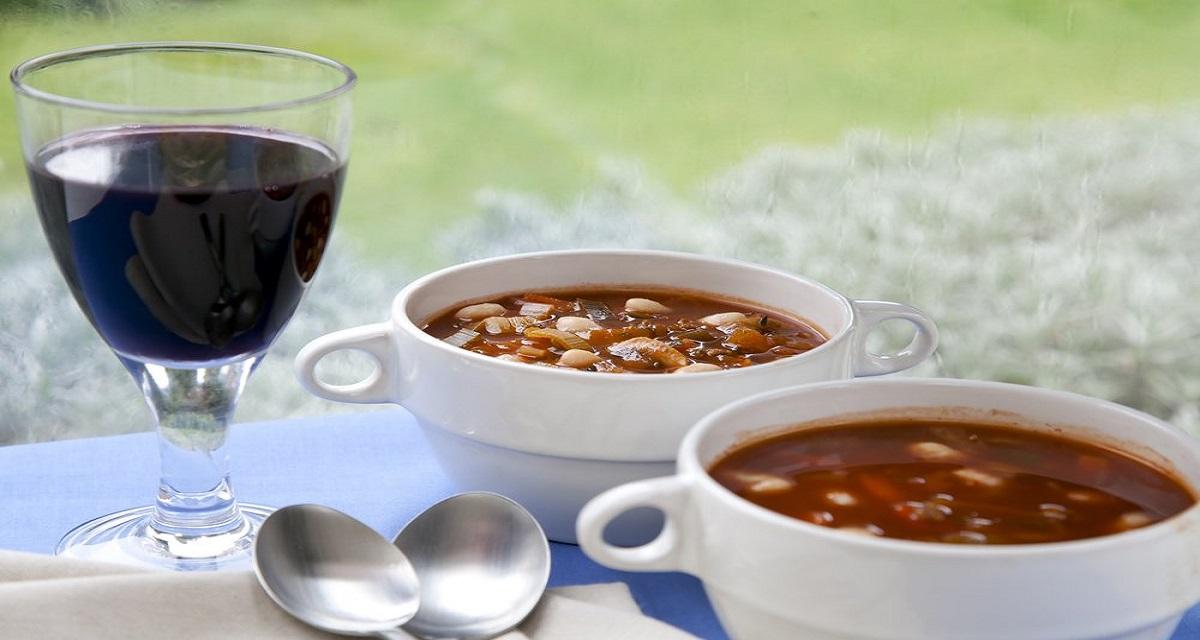 harmonizar-pratos-vinho Bogoricin Prime CAPA