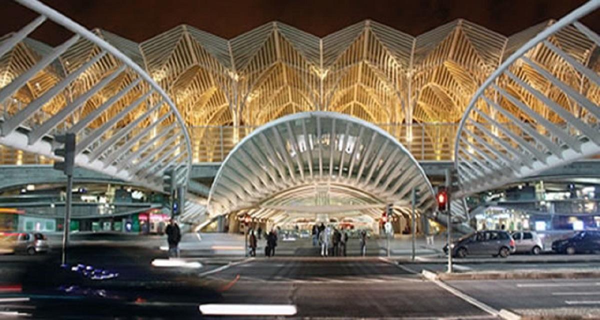 metro-lisboa-portugal Bogoricin Prime CAPA