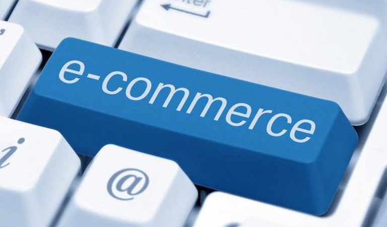 E Commerce Bogoricin Prime Interna