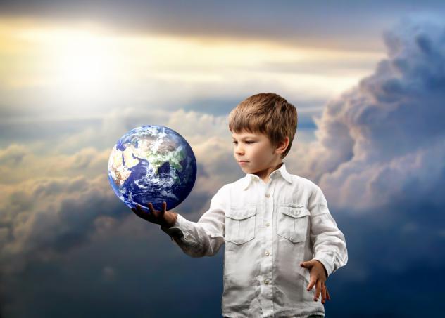 O Futuro esta mais perto do que pensamos Bogoricin Prime Interna. jpg
