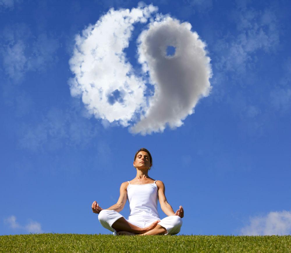 meditacao Bogoricin Prime Interna