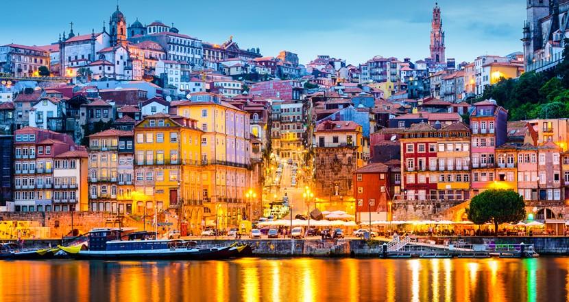Depois de ter ganhado o prêmio de melhor destino europeu em setembro, Portugal passou a integrar a lista de 17 candidatos que concorriam ao prêmio de melhor destino turístico do mundo segundo o World Travel Awards.