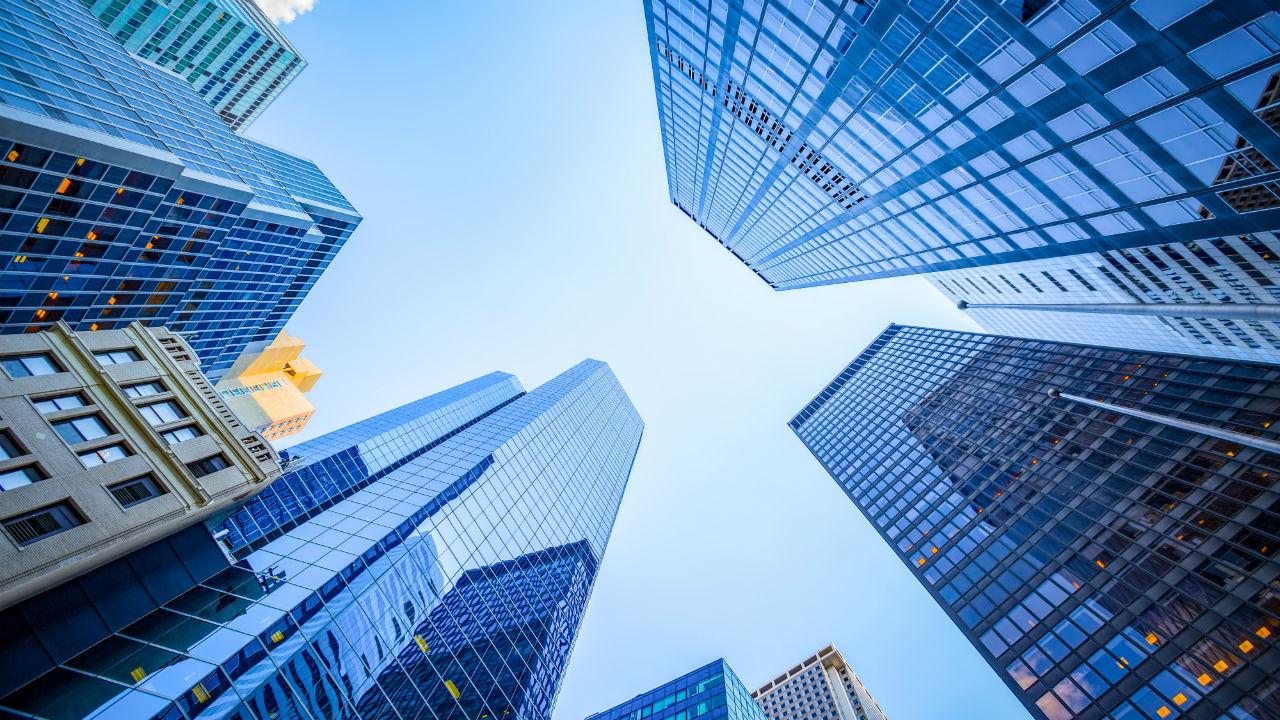 As vendas de imóveis cresceram mais de 20% em São Paulo e 25% no Brasil neste ano.