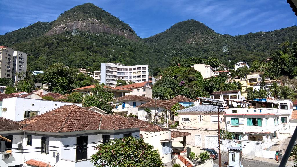 Alto da Boa Vista Montanhas Floresta 2 quartos suite Bucolico Bogoricin Prime (27)