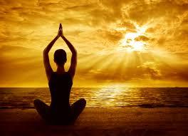 Karma Yoga CAPA Bogoricin Prime