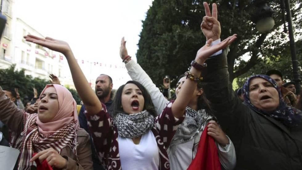 Mulheres embaixadoras em Riade e Teerã CAPA bogoricin Prime