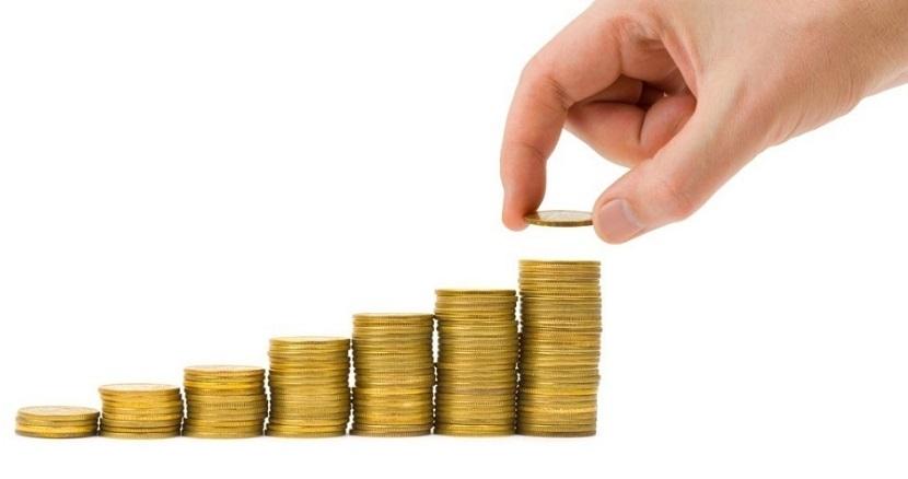 aumento-de-imposto ITBI CAPA Bogoricin Prime