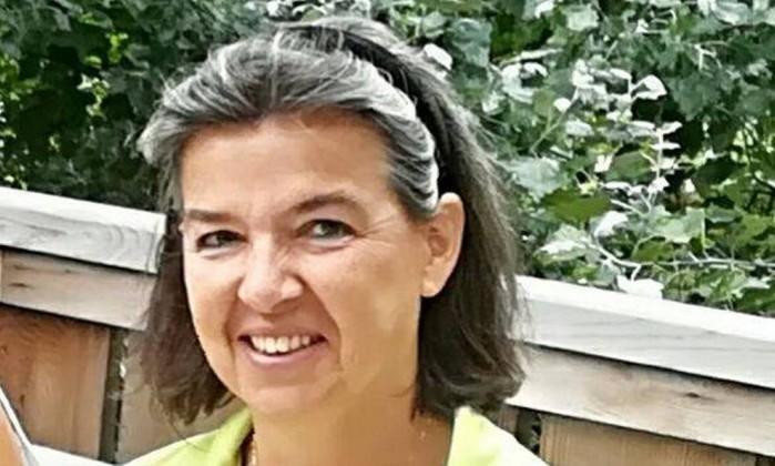 dominique-mineur Embaixadora da Belgica Interna bogoricin prime
