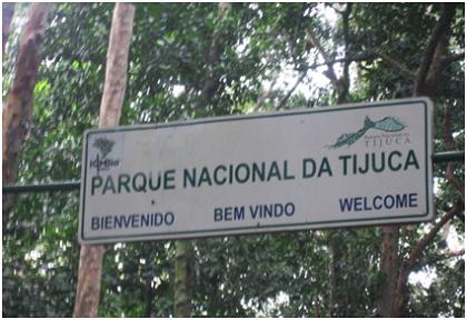 parque nacional da tijuca2