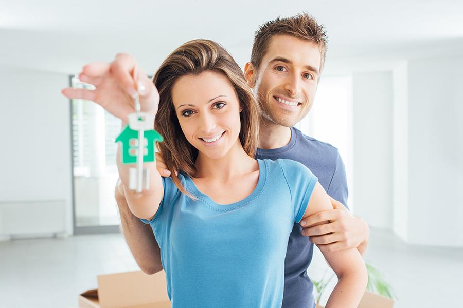 Financiamento comprar a casa propria Bogoricin Prime INTERNA