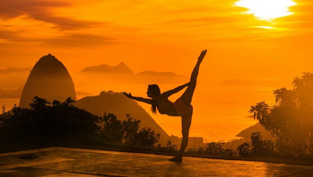 beneficios Yoga mente calma e tranquila Bogoricin Prime CAPA