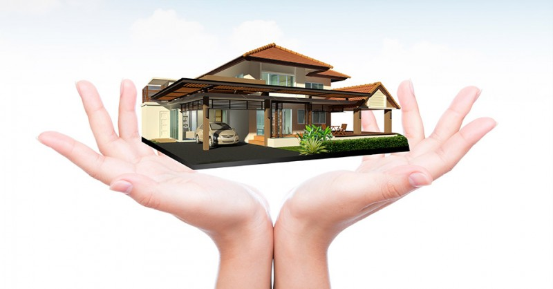 comprar-a-casa-propria-Bogoricin Prime CAPA
