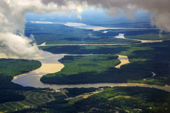 Sustentabilidade da Amazônia INTERNA Bogoricin Prime