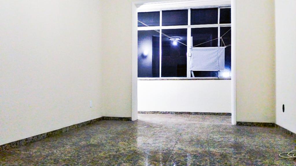 Copacabana Rua domingos Ferreira 3 quartos otimo estado vaga garagem praia Metrô Julio Bogoricin (4)