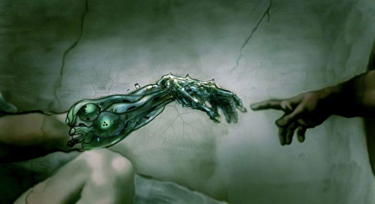 Darwinismo-tecnológico-735x400