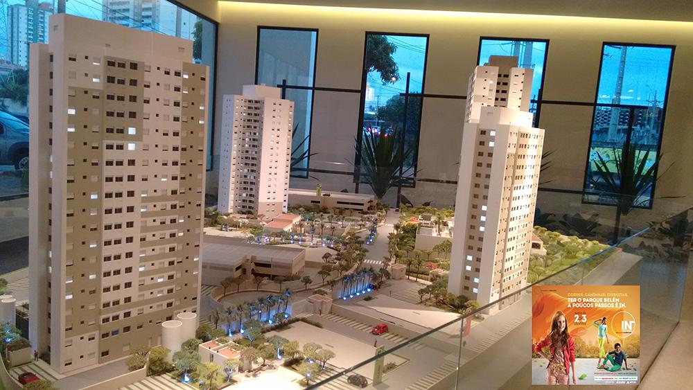 Mercado-imobiliário-do-país-tem-2º-trimestre-positivo-em-ritmo-de-retomada