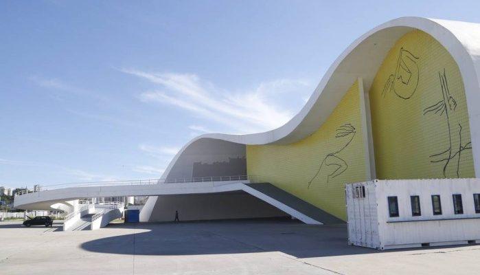 O-Caminho-Niemeyer-sera-o-palco-do-HackNit-que-ocorre-entre-os-dias-24-e-26-de-agosto-699x400