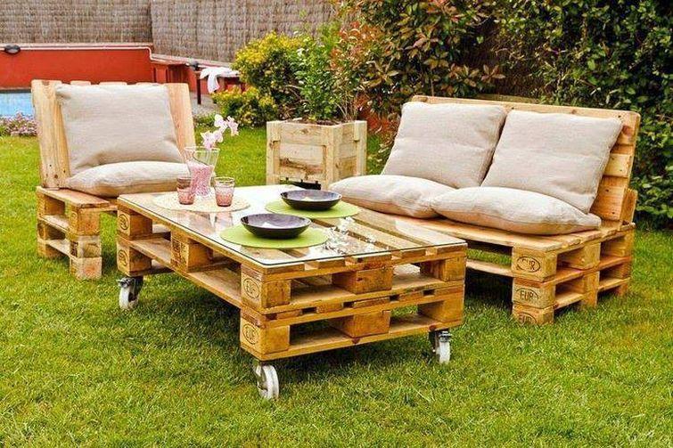area-externa-objetos-de-decoracao-sustentáveis-sun-house-móveis