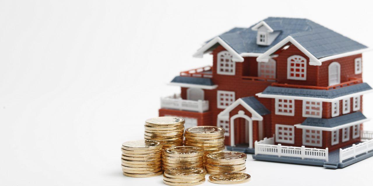 fiador-de-aluguel-por-que-ele-é-solicitado-pelas-imobiliarias-1280x640