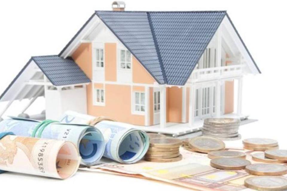 size_960_16_9_casa-com-dinheiro1