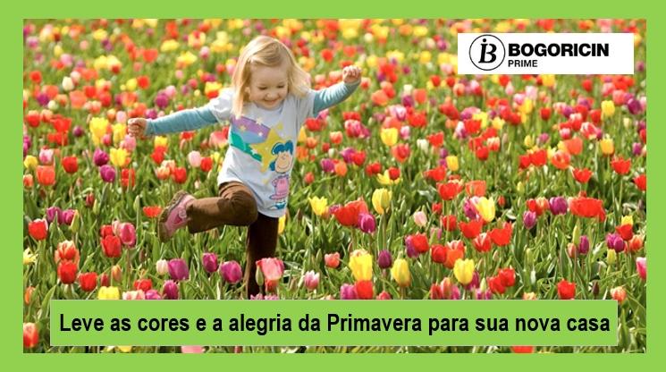 Primavera Prime 1
