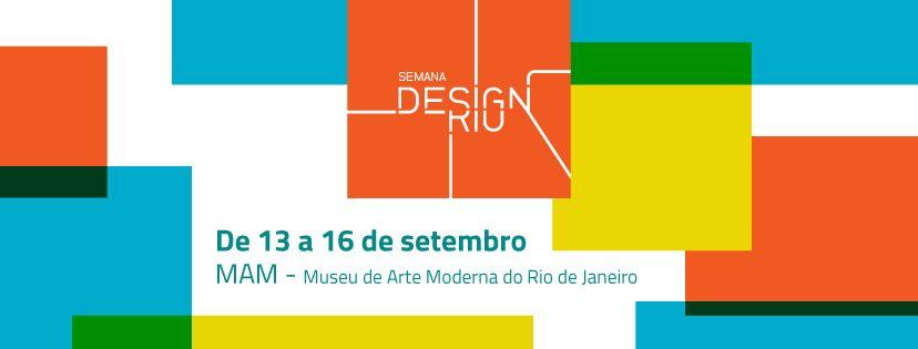 Semana-Design-RIo
