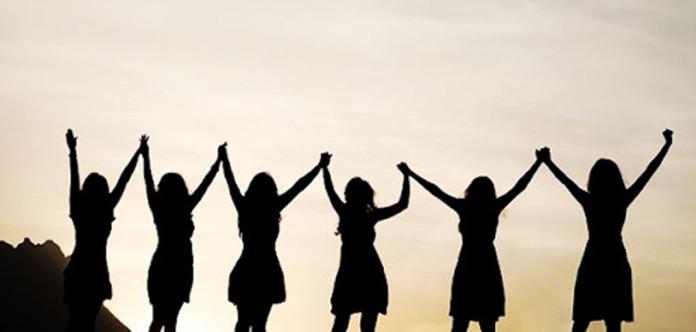 mulheres-vencedoras-696x332