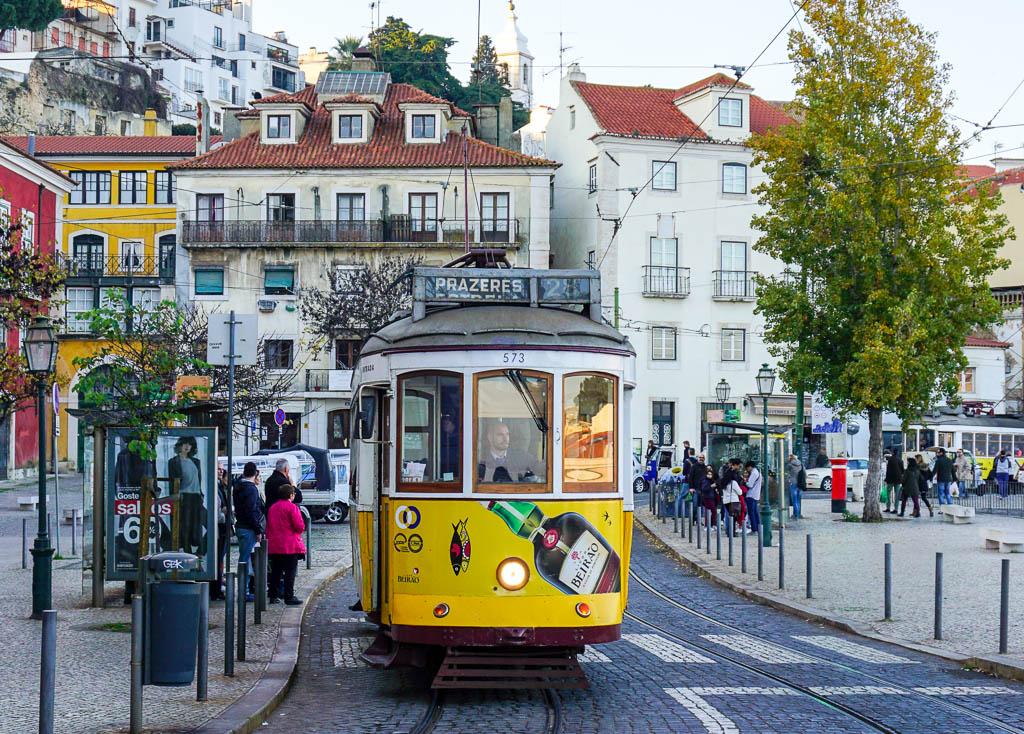 Lisbon-Portugal-21-2-1