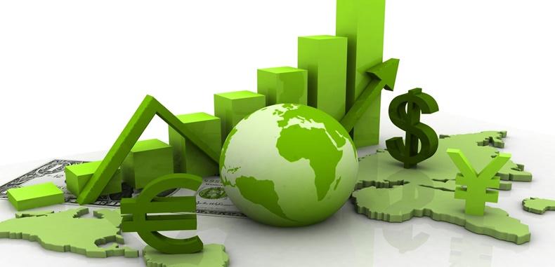 Sustentabilidade-empresarial