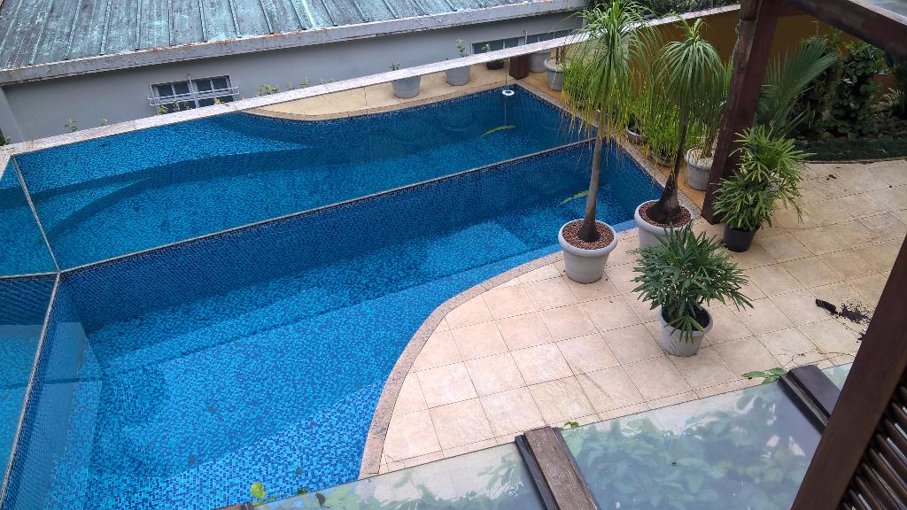 Jardim Botanico Rua Lopes Quintas Casa triplex piscina sauna jardins closet suites lazer Bogoricin Prime (1)
