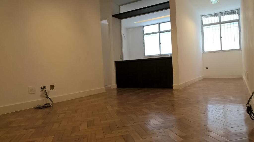 Leblon Avenida Ataulfo de Paiva sala quarto escritorio segurança portaria praia Metrô Bogoricin Prime (1)