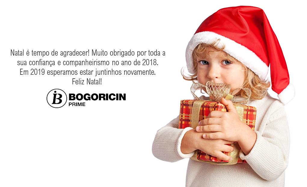 Natal_2018 BP
