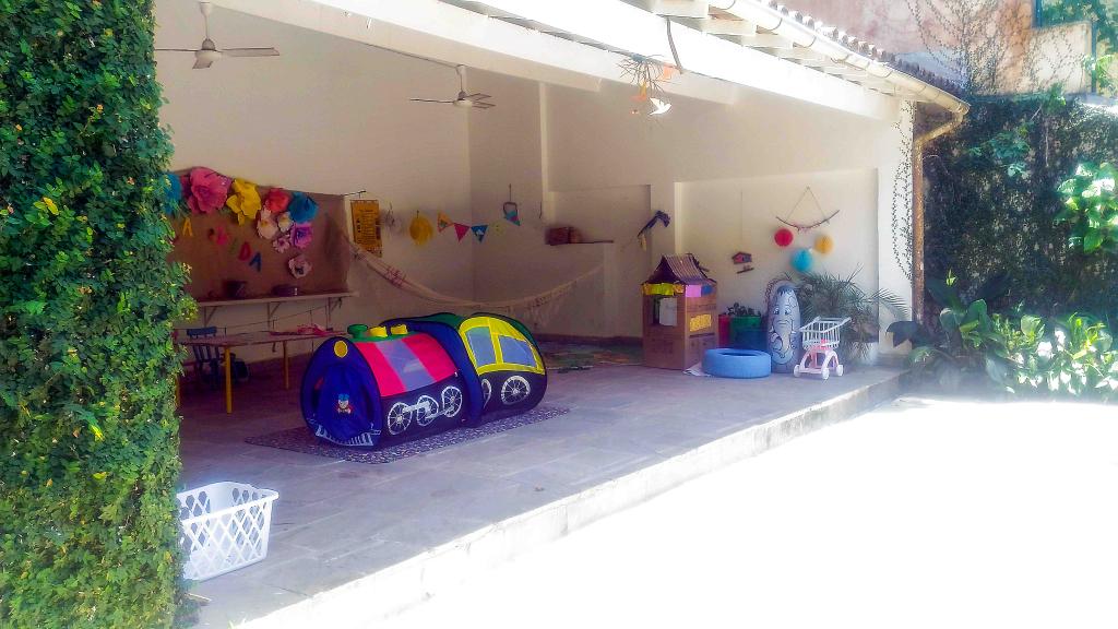 Gavea Rua Frederico Eyer casa duplex area de lazer 7 quartos 2 suites vaga garagem PUC Shopping segurança Bogoricin Prime (37)