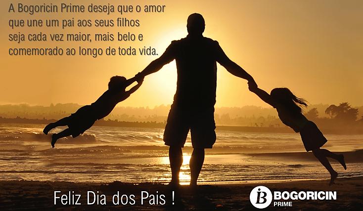 Dia dos Pais_BP
