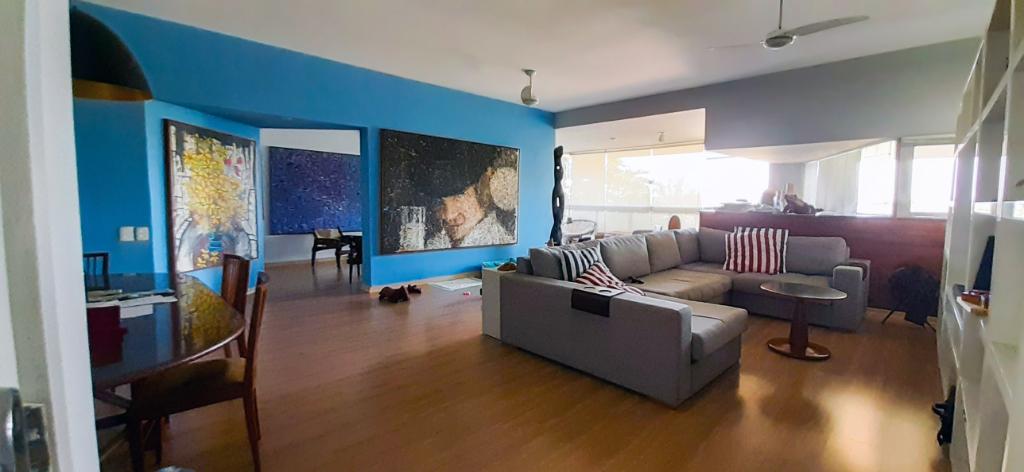 Barra da Tijuca Itanhanga Hills 2 quartos suites varanda vaga garagem play piscina salao festas Metro Bogoricin Prime (2)