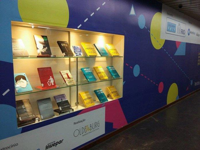 Biblioteca-Estação-Leitura-1-696x522