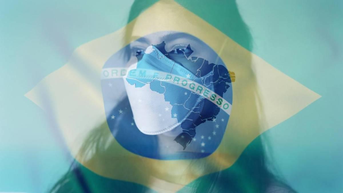 20200320062922_1200_675_-_coronavirus_brasil_arte